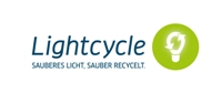 lightcycle.de